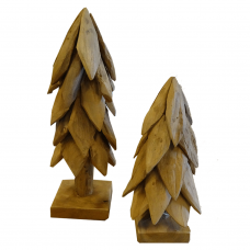 "Christmas Tree ""set"""
