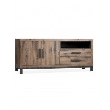"Dressoir Skyline ""200"""