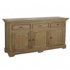 "Dressoir Old Teak ""180"""