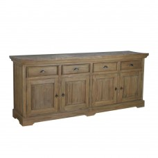"Dressoir Old Teak ""220"""