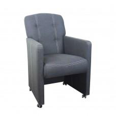 Le Chair | Eetkamerstoel Lucas