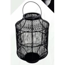 Lesli Living | Lantaarn Wire 26cm