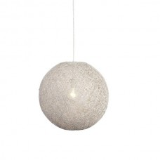 Hanglamp Twist 30x30x30 cm | M