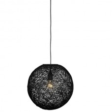 Hanglamp Twist 30x30x30 cm M