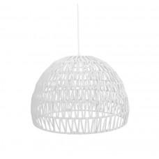 Hanglamp Rope 38x38x30 cm | M