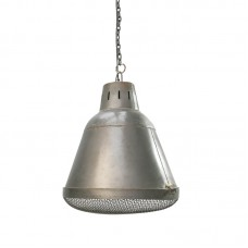 Hanglamp Gaas 35x35x42 cm | L