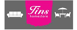 Tins Home Stors